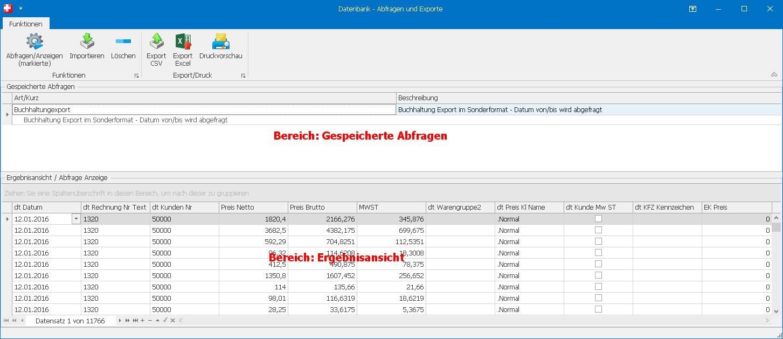 Fantastisch Excel Kredit Zahlungsvorlage Zeitgenössisch - Entry ...