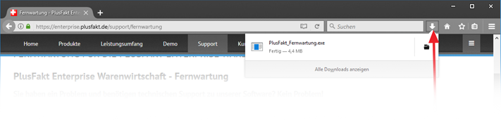 fernwartung-download-firefox-plusfakt-software.png
