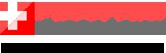 PlusFakt Enterprise Software - Ticketsystem f�r die Warenwirtschaft