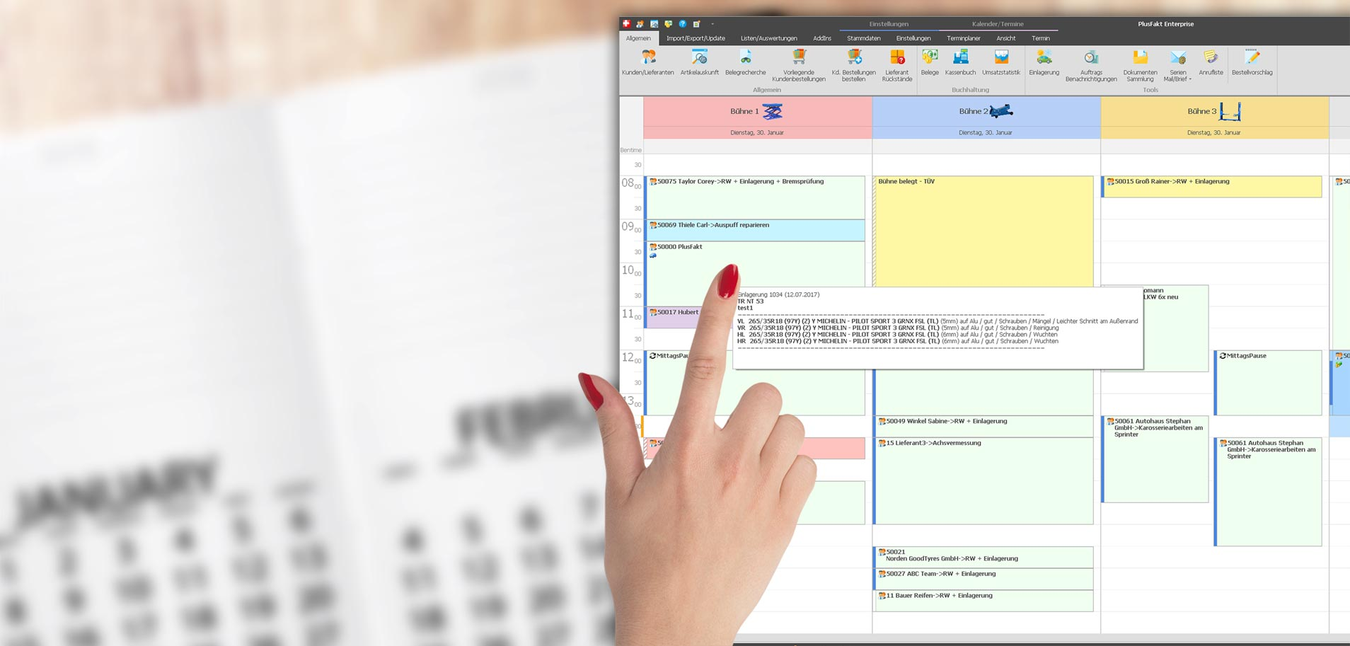 terminkalender-plusfakt-kfz-werkstatt-software